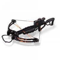 Bear Archery Fortus Crossbow
