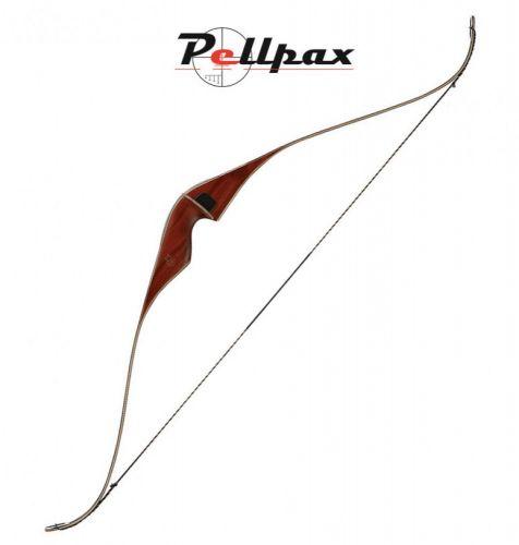 Bear Archery Kodiak Magnum Bow