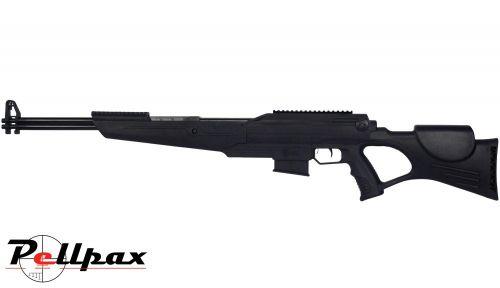 Beeman 2015S Air Rifle .177/.177