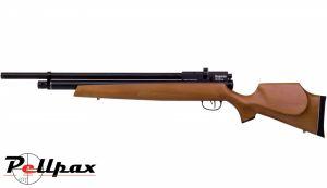 Benjamin Marauder - .22 Air Rifle