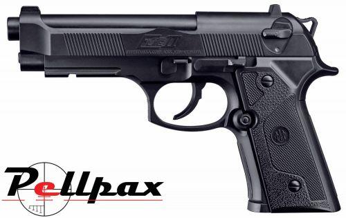Beretta Elite II - 4.5mm BB