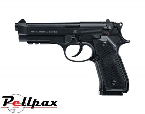 Beretta M92A1 - 4.5mm BB Air Pistol