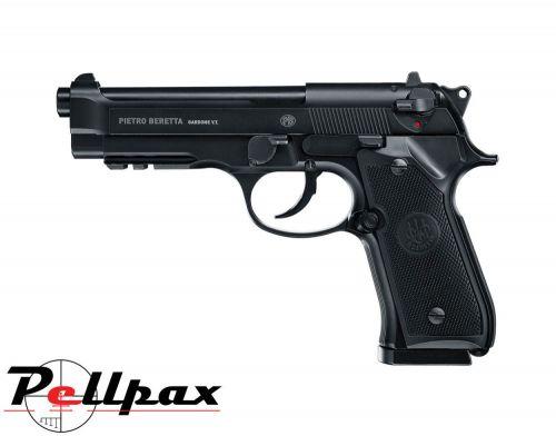 Beretta M92A1 4.5mm BB CO2 Pistol - Second Hand