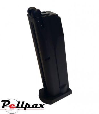 Beretta M92A1 Spare Magazine - 4.5mm BB