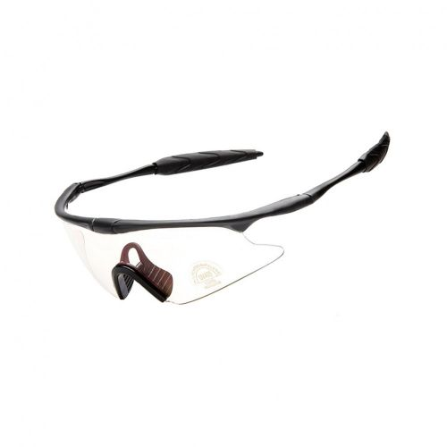 Big Foot Type100 Safety Glasses