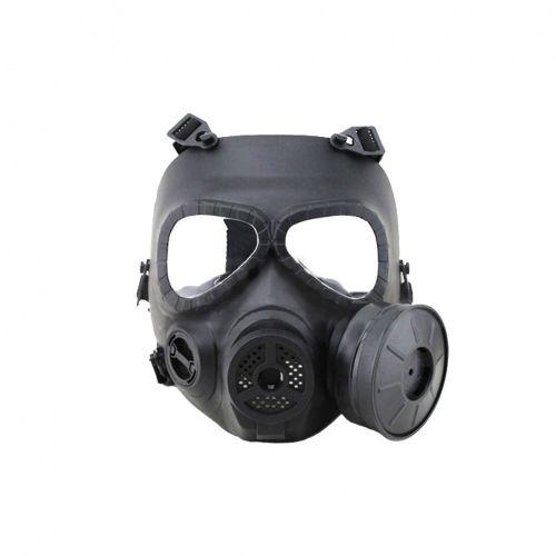 Big Foot V4 Gas Mask