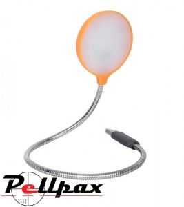 BioLite FlexLight Portable Flexible USB Light