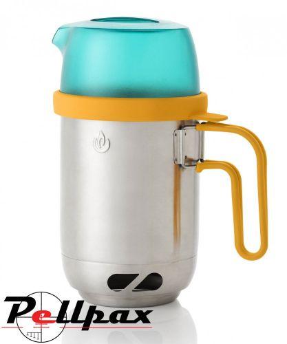 BioLite Kettle Pot Add-on