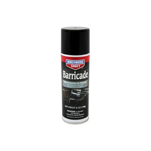 Birchwood Casey Barricade Rust Protection 6oz Aerosol