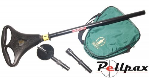Country Packaway Seat Stick by Bisley