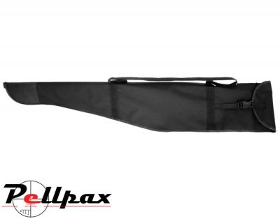 Bisley Economy Rifle Cover