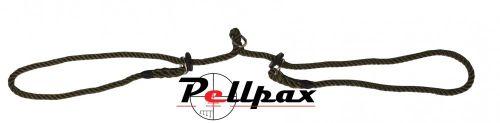 Bisley Slip Collar Brace