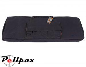 NP PMC Essentials Soft Black Rifle Bag