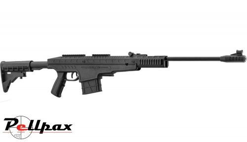 Black Ops Pendleton - .177 Air Rifle
