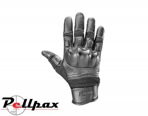 KinetiXx X-TREM Tactical Gloves