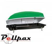 BoatBox 650 LeisureTour - Premium Colours