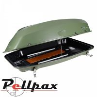 BoatBox Baiter 650 - Standard Colours