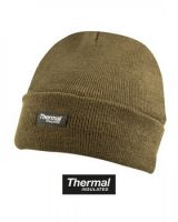 Kombat UK Thermal Bob Hat