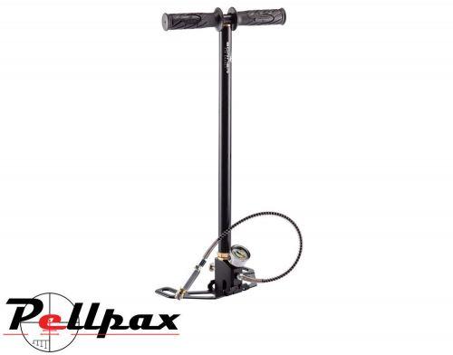 Borner Air Rifle Pump