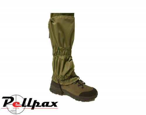 Breathable Gaiters By Bisley