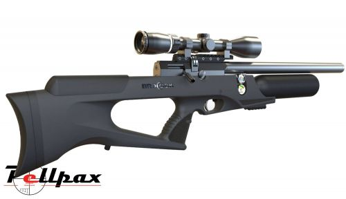 Brocock Bantam Sniper HR - .22