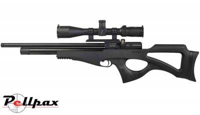 Brocock Compatto Sniper XR - .22 Air Rifle
