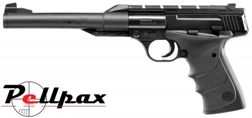 Umarex Browning Buck Mark URX - .177 Pellet