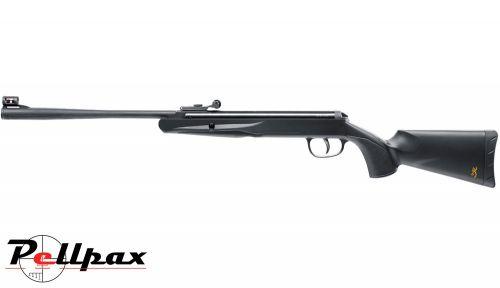 Browning M Blade - .177 Pellet Air Rifle
