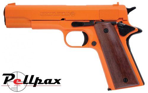 Bruni Model 96 Blank Firer - 8mm