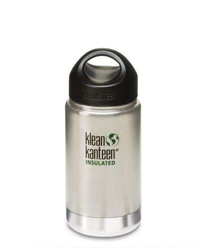 Klean Kanteen Loop Cap Container 355ml