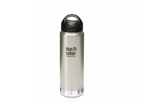 Klean Kanteen Loop Cap Container 592ml