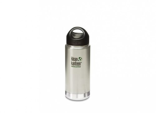 Klean Kanteen Loop Cap Container 473ml
