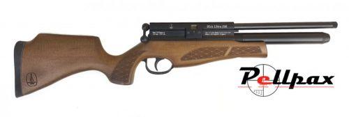 BSA Ultra JSR .22