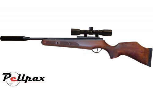 BSA Lightning GRT SE Air Rifle .177