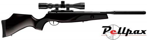 BSA Lightning XL GRT SE Tactical .177