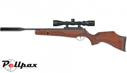 BSA Lightning SE Air Rifle .22