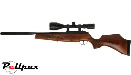 BSA Lightning XL GRT SE Air Rifle .177