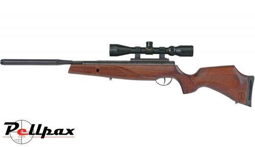 BSA Lightning XL SE - .177 Air Rifle