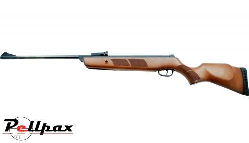 BSA Meteor Evo Air Rifle .22