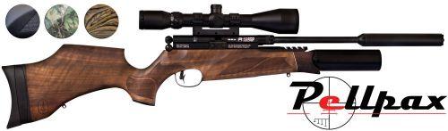 BSA R-10 SE Super Carbine .177