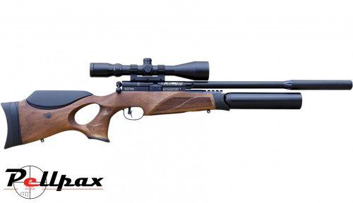 BSA R10 TH - .22 Air Rifle