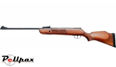 BSA Supersport SE - .177 Air Rifle