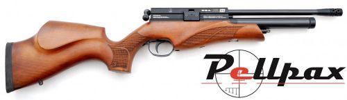 BSA Ultra Single Shot Beech .177