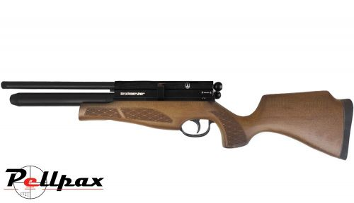 BSA Ultra JSR - .22 Air Rifle