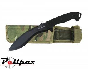Kombat UK Gurkha Knife