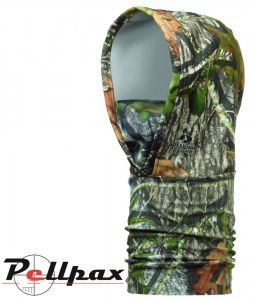 Hood Mossy Oak Obsession Headwear by Buff