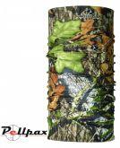 High UV Mossy Oak Obsession Headwear by Buff