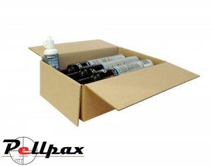 Pellpax Bulk 88g Co2 Pack