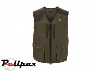 Bush Vest By ShooterKing