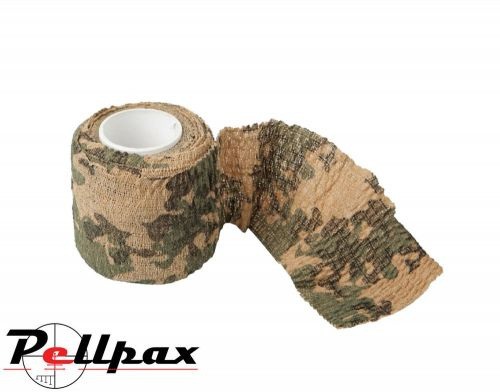 Decoy Camo Tape